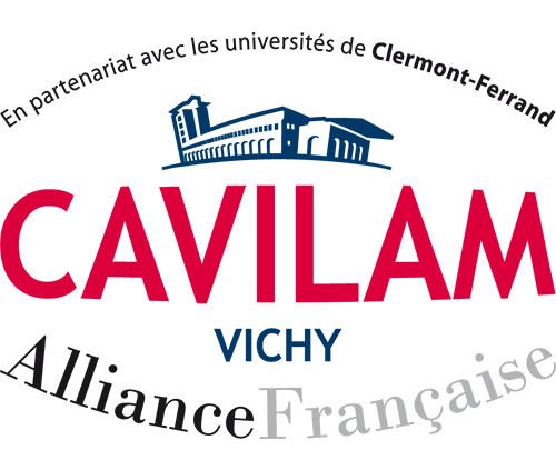 CAVILAM Home Page